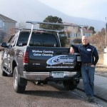 IMG 0005 e1356116752587 150x150 Welcome to our Colorado Springs Window Washing and Gutter Cleaning Company