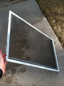Colorado Springs Window Screen Cleaning Repair And
